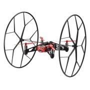 Квадрокоптер Parrot MiniDrone Rolling SpiderParrot