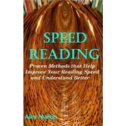 Speed Reading by Chief Cognitive Studies Unit Laboratory of Clinical Science Alex Martin