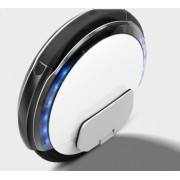 Ninebot One S2 Single Wheel Electric Unicycle by Segway