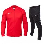 Мъжки спортен екип NIKE Academy 16 Poly Suit - 808757-657