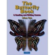 The Butterfly Book by Irina Tyk