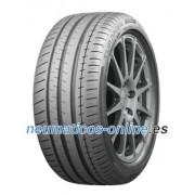 Bridgestone Turanza T002 ( 215/45 R17 87W )
