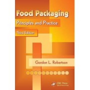 Food Packaging by Gordon L. Robertson