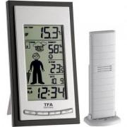 Vezeték nélküli időjárásjelző állomás TFA Weather Boy (1289640)