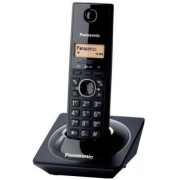 Telefon Fix Panasonic KX-TG1711FXB (Negru)