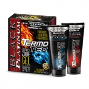 Termotec Black Platinum Gel