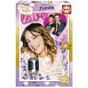Educa 16191 - 200 Violetta