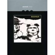 Bauhaus - Mask - Omnibus Edition (0607618206222) (3 CD)