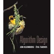 Algorithm Design by Eva Tardos