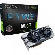 GeForce GTX 1070 FTW2 Gaming iCX
