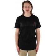 Jack&Jones T-shirt Compact