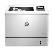HP Color LaserJet Enterprise M553dn (B5L25A) - Raty 20 x 134,20 zł
