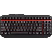 Tastatura Zalman Gaming ZM-K500 (Taste mecanice)