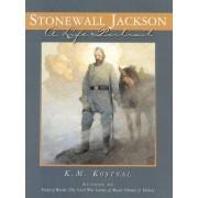 Stonewall Jackson by K. M. Kostyal
