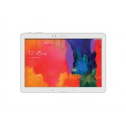 "Таблет Samsung Tablet SM-T520 Galaxy Tab Pro 10.1"" бял"