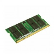 Memorie laptop Kingston 2GB DDR2 800MHz CL6