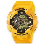 Orologio casio g-shock ga-110cm-9adr uomo