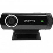 Camera Web CREATIVE LiveCam Chat HD