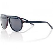 Strellson Premium Herren Brillen Metall-Kunststoff blau-rot