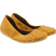 VAPH Girls(Yellow)