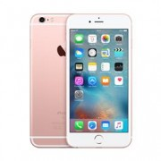 Apple iPhone 6s Plus 32GB 4G Roze