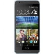 HTC Desire 620G (Grey)