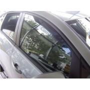 Set Paravanturi Fata Opel Astra J 5usi 2010>