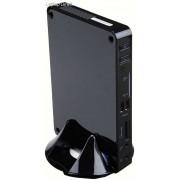 Proline Smart QBOX Celeron 847 1.1GHz 80GB Miniature PC with Windows 10 Pro