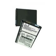 Samsung GT-E2530 batterie (650 mAh)