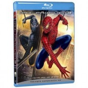 Omul Paianjen 3 - Spider Man 3 (Blu-Ray)