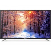 "SHARP 32"" LC-32CFE6131E Smart Full HD digital LED TV"