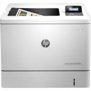 Лазерен принтер HP Color LaserJet Enterprise M552dn Printer - B5L23A