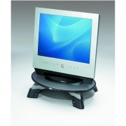 SUPPORTO MONITOR GIREVOLE TFT/LCD OFFICE SUITES