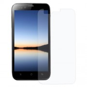 DNG Clear Screen Guard Scratch Protector for Karbonn S5 Titanium