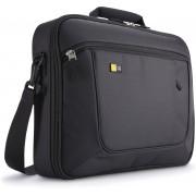 Case Logic ANC316 - Laptoptas - 15.6 inch / Zwart