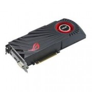 Asus Matrix 5870 Scheda Video, 2 GB, PCI-E