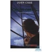 Sindromul - John Case