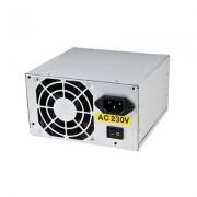 """SURSA SPIRE JEWEL 420W, fan 80mm, 2x S-ATA, 2x IDE, 1x Floppy """"SP-ATX-420W-E-V1"""""""