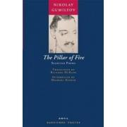 The Pillar of Fire by Nikolay Gumilyou