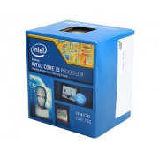 Intel Core i3 4170 3.7GHz BOX BX80646i34170