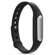 Xiaomi Mi Band Smart Fitness Tracker & Sleep Monitor (30 Day Battery)