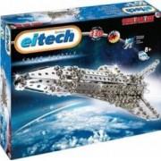 Jucarie educativa Eitech Space Shuttle