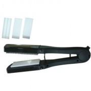 Преса за коса с керамични плочи Sapir SP-1101-AN