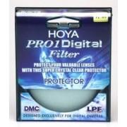 Filtru Hoya Protector Pro1 Digital 72mm
