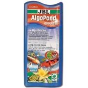 Tratament contra algelor, JBL AlgoPond Spectral, 500 ml, pt 6000 L, 2604800