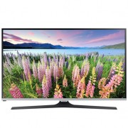 Samsung 40J5100 FHD, PQI 200, DVB-T/C, Football mode, Game mode, 1 USB, 2 HDMI, 20W RMS
