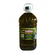 Aceite de Oliva Acidez Garrafa 5L