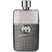 Parfum de barbat Gucci Guilty Studs Eau de Toilette 50ml