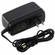 Maha power adapter for MH-C204F/401FS/490F