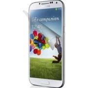 Folie Protectie Avantree SC-S4 Samsung Galaxy S4 i9500